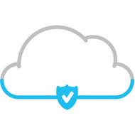 Cisco Umbrella License UMB-INV-INT-API
