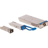 Fortinet FG-TRAN-SX (Compatible)