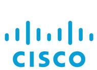 Cisco Catalyst C9200L-24P-4X-A