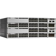 Cisco Catalyst C9300-24S-A