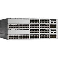 Cisco Catalyst C9300-24T-E