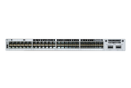 Cisco Catalyst C9300-48S-A