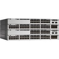 Cisco Catalyst C9300-48T-E
