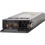 Cisco Catalyst C9400-PWR-2100AC