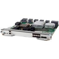 Cisco Catalyst C9400-SUP-1XL/2