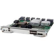 Cisco Catalyst C9400-SUP-1XL