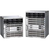 Cisco Catalyst C9400-SUP-1XL-Y