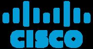 CON-SNT-WSC28PCL