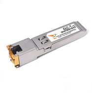 Hummingbird Networks Brand Compatible/Replacement for Cisco SFP-10G-BXU
