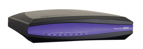Adtran Netvanta 3200 Router, 3rd Generation 1203860G1 available at Hummingbird Networks