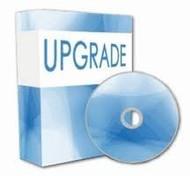 Adtran NetVanta 3430 2nd Generation Enhanced Feature Pack Software 1950820G2 Hummingbird Networks