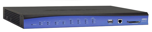 Adtran NetVanta 4430 With Session Border Controller Feature Pack Software 4700630G3SBC In Stock