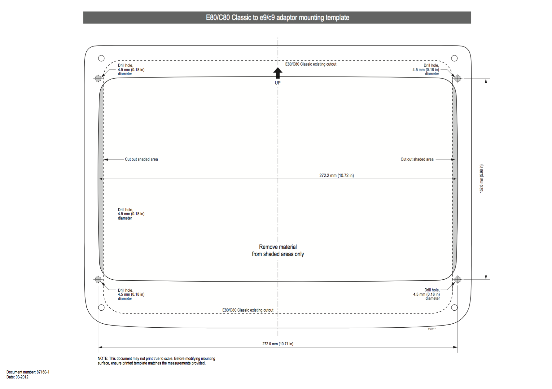 Garmin 740s Wiring Diagram Free Download Nema 2000 Raymarine C80 U2022 Gpsmap 740 At