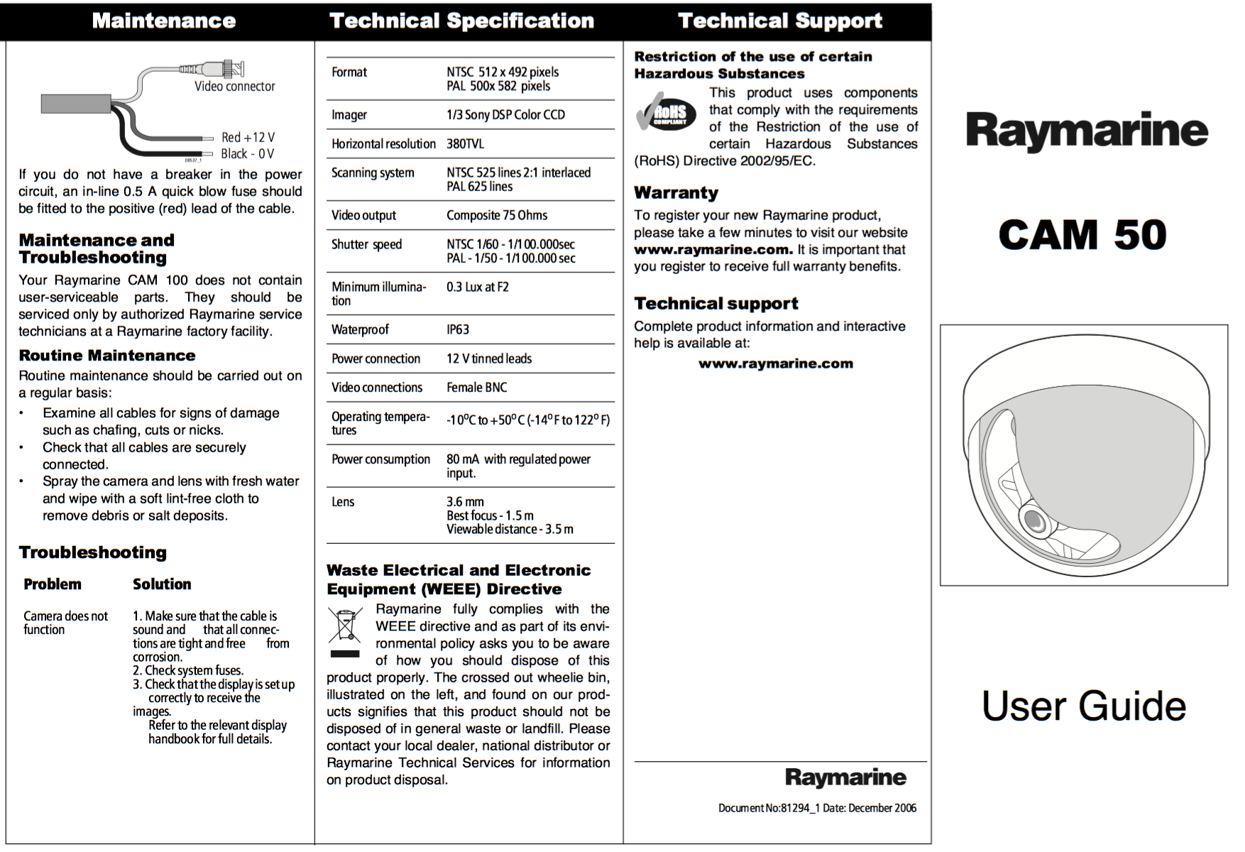 array cctv camera user manual rh e14 file ru