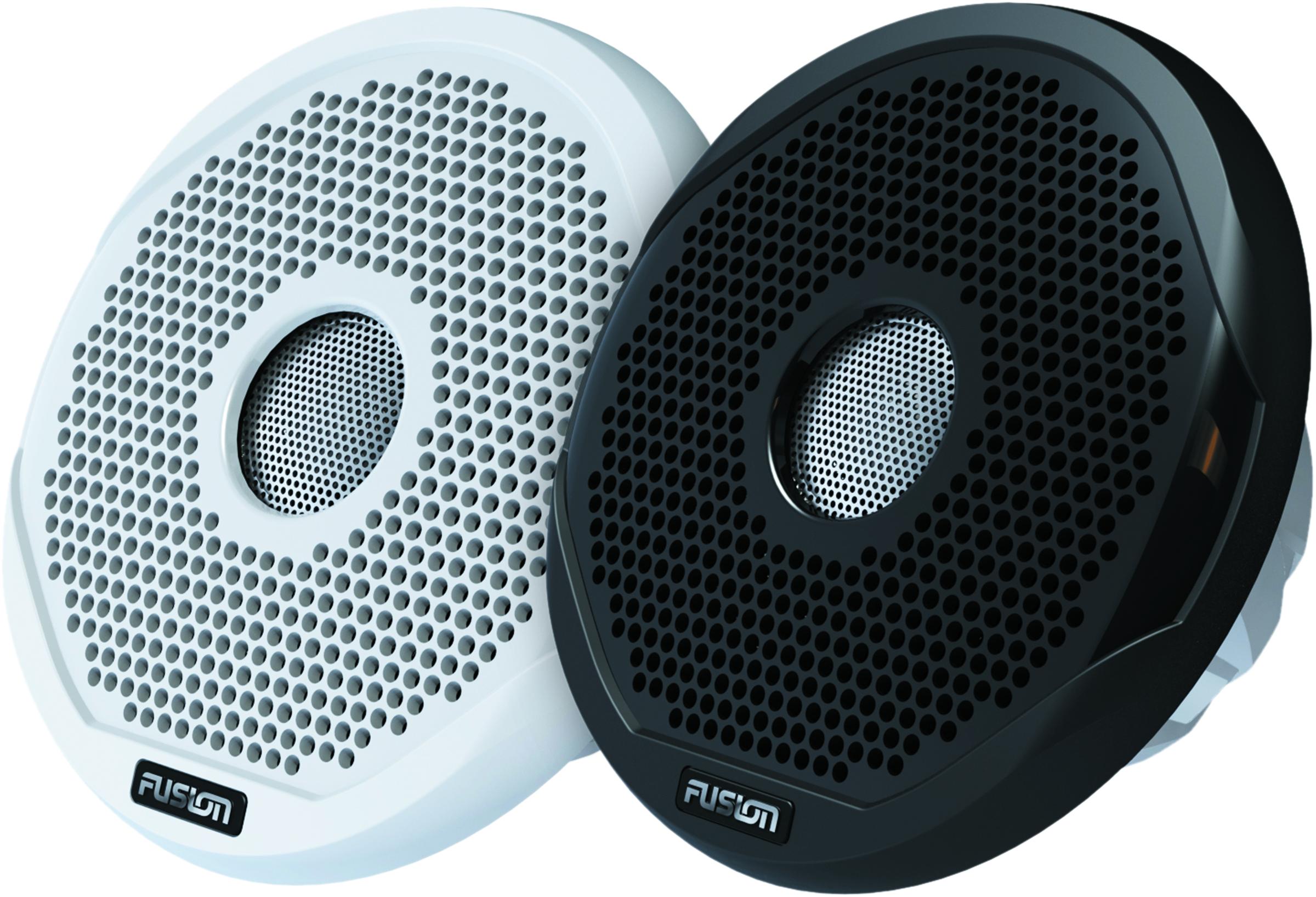 fusion ms fr6021 speaker group