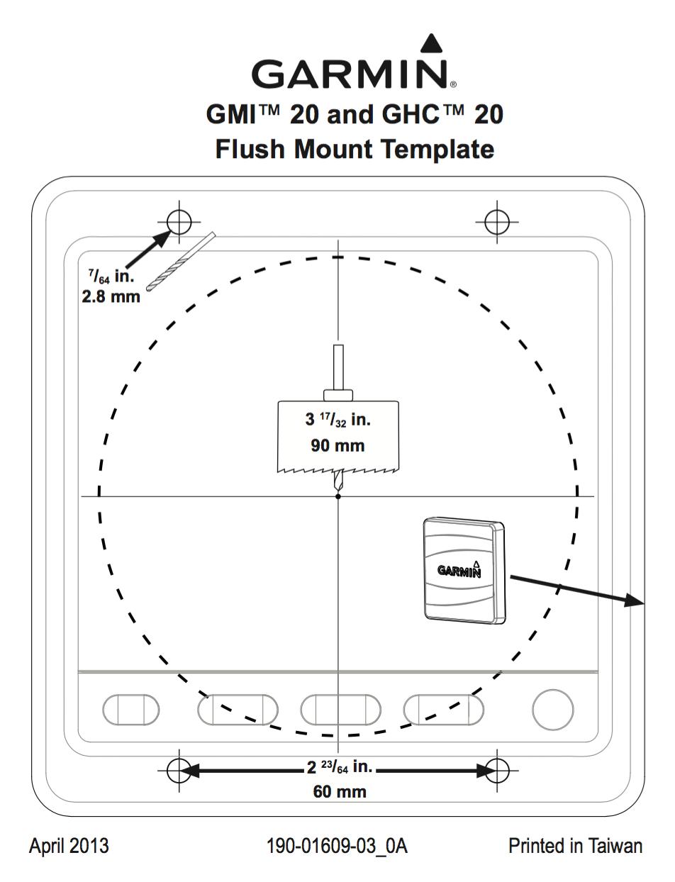 Autopilot Wiring Diagram Diagrams Raymarine Detailed Schematic Rh 4rmotorsports Com Century Iv Garmin