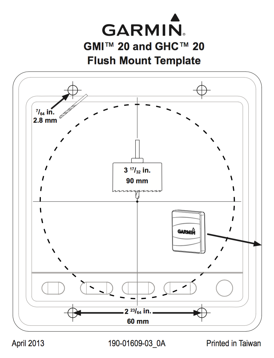 Autopilot Wiring Diagram Detailed Schematic Diagrams For Baja Islander Anchor Light Garmin Block And U2022 Ford