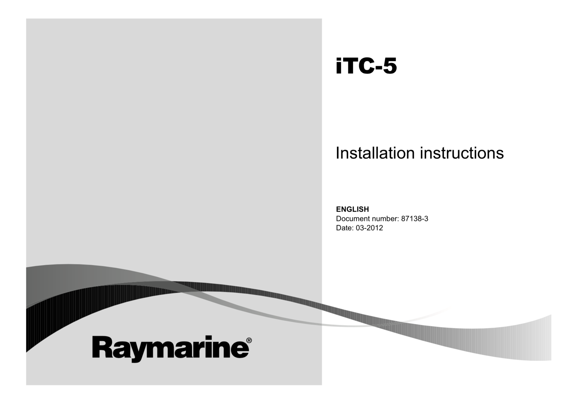 itc-5 instrument transducer converter installation instructions en.png