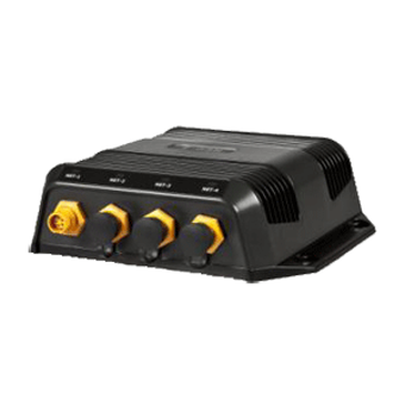 lowrance nep 2 network extension port