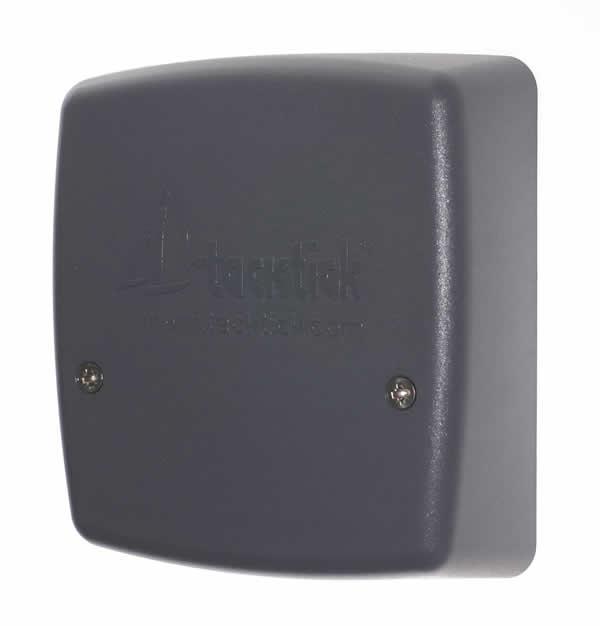 wireless hull transmitter t121