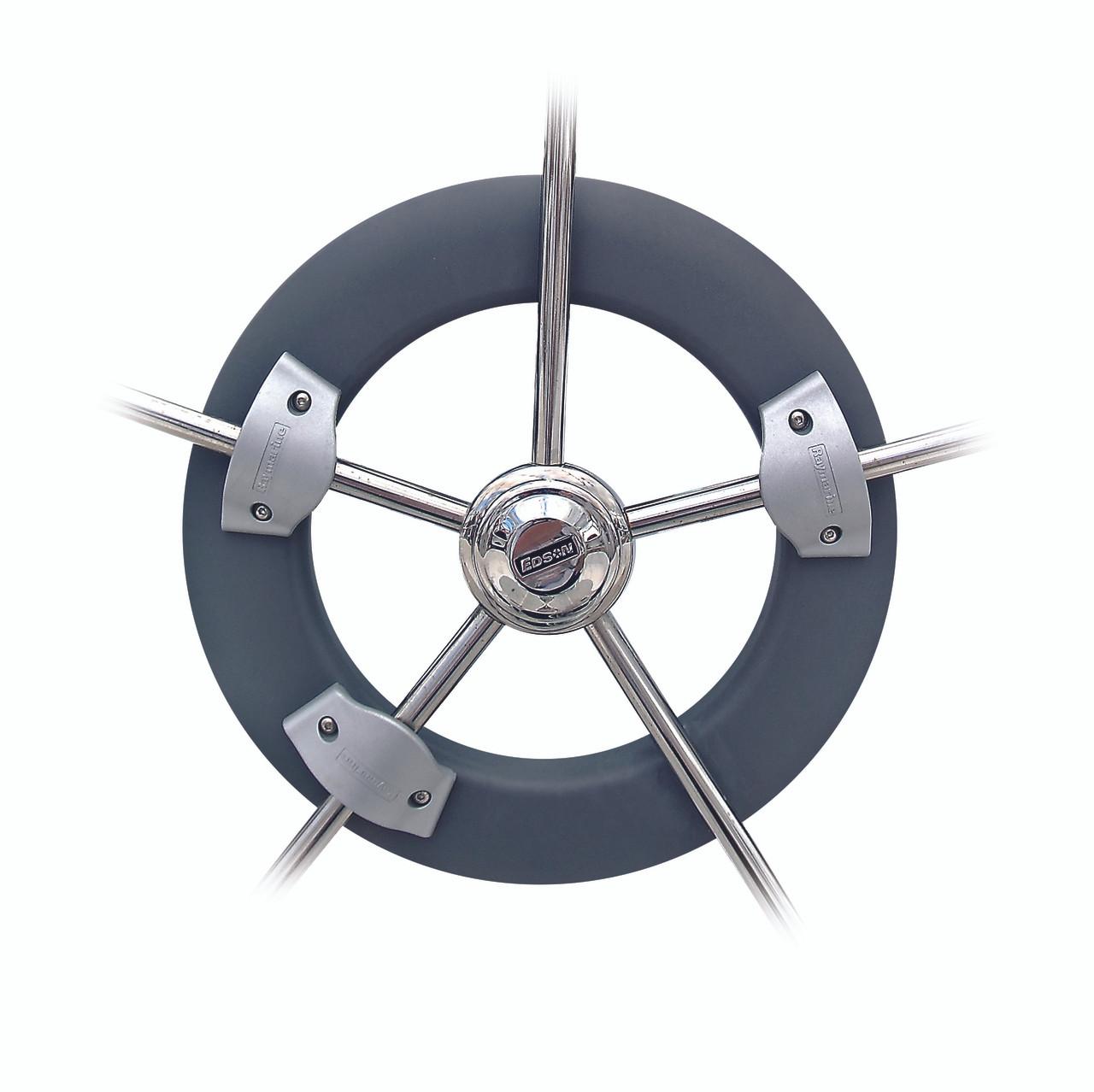 Raymarine Wheel Drive