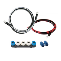 Raymarine c9, e9 Mounting Adaptor Kit for C80/E80 Cutout