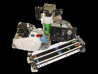 Dessalator D30 Freedom Watermaker