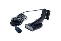 Lowrance HDI Skimmer Transducer 50/200/455/800kHz