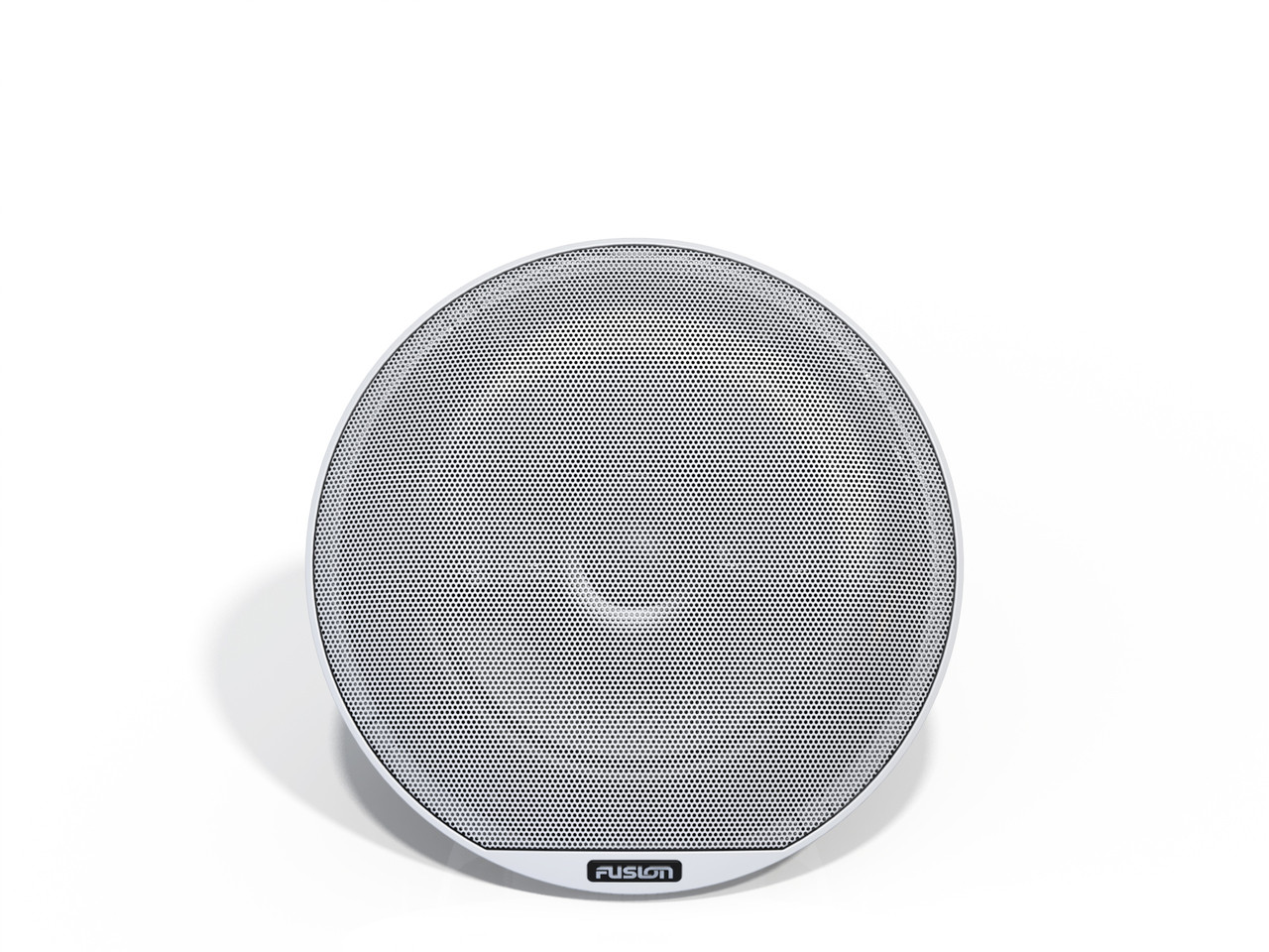 Fusion SG-F77W Classic Marine Speaker Front View