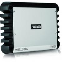 Fusion SG-DA51600 Signature Series 5 Channel Marine Amplifier Right View
