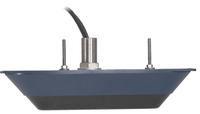 Lowrance StructureScan 3D + CHIRP Thru-Hull Fairing