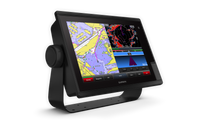 Garmin GPSMAP 1222 Touch Right View
