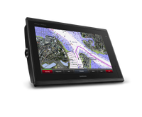Garmin GPSMAP 7416xsv J1939 Right