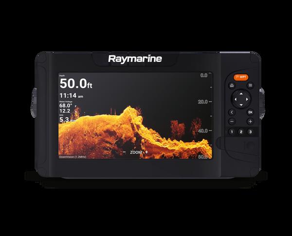 Raymarine Element 9 HV