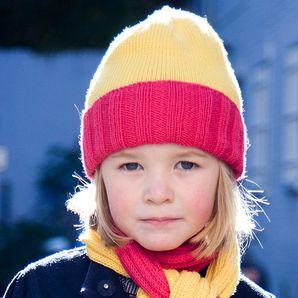clementin-hat.jpg