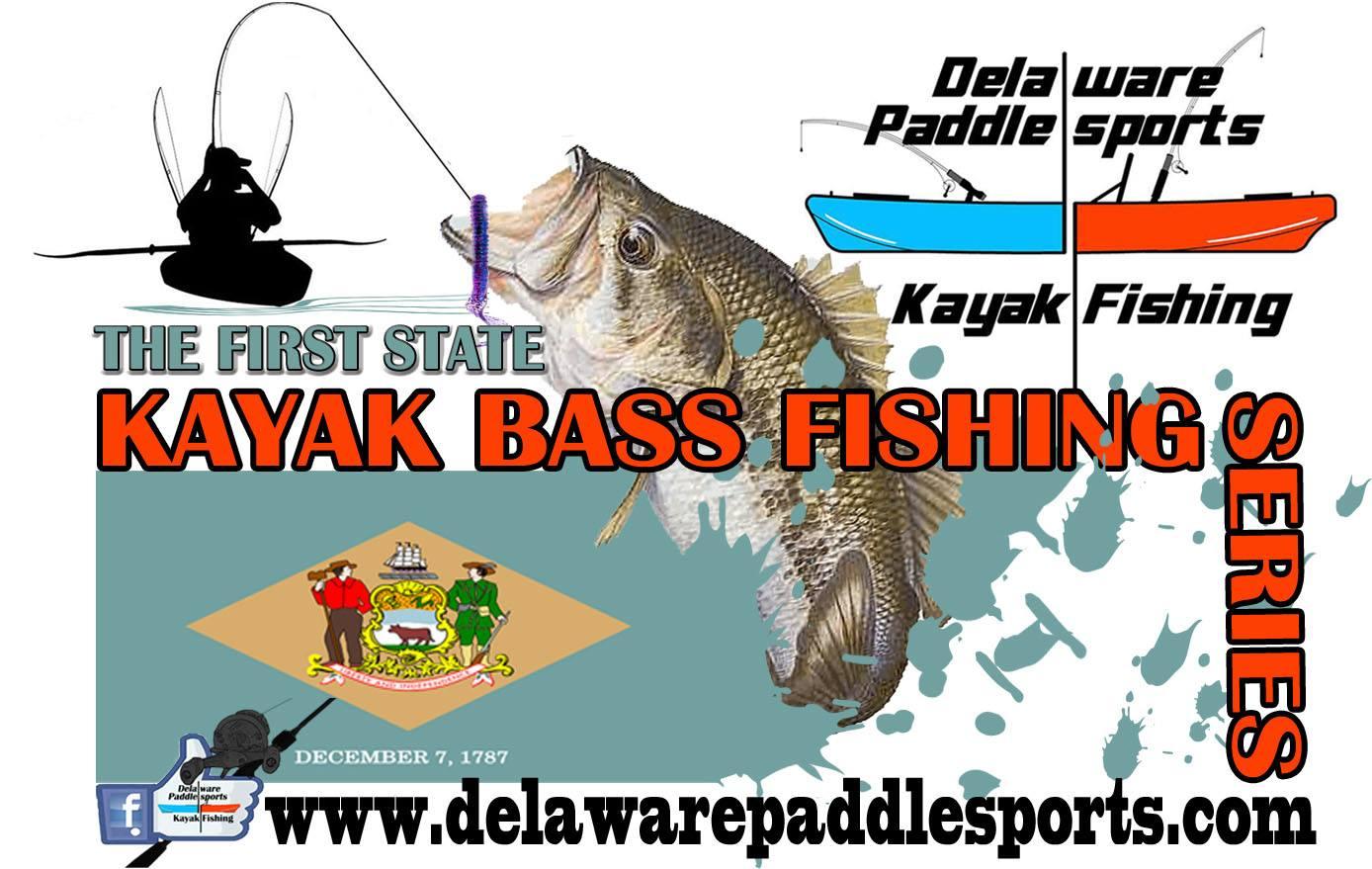 bassfishing.jpg