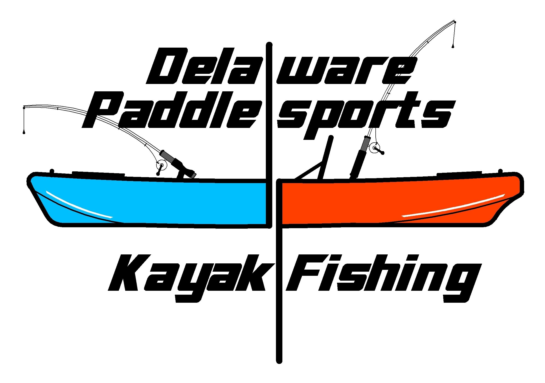 dps-kayak-fishing-logo.jpg