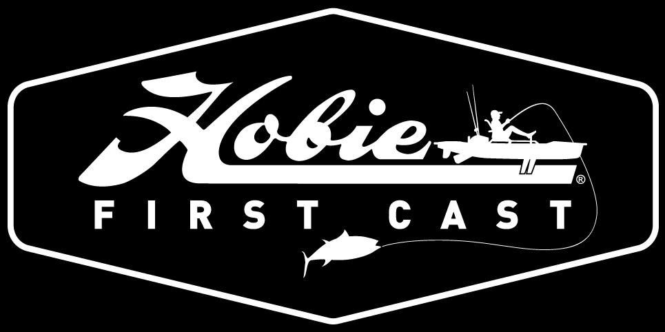 hobie-first-cast-logo-2015.png
