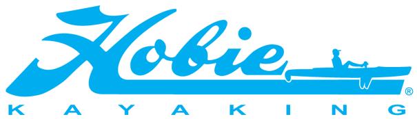 hobie-kayaking-script-turq-sm-.png