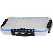 hobie-plano-tackle-box-medium-72020321.jpg
