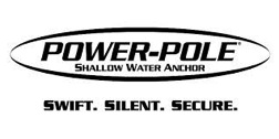 Power Pole Micro Anchor - Delaware Paddlesports
