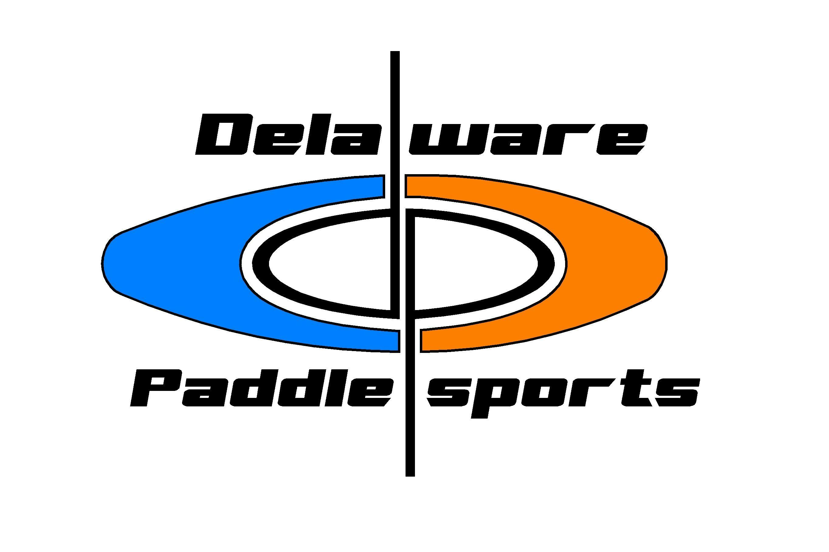 paddlesports-logo-2727x1816-.jpg