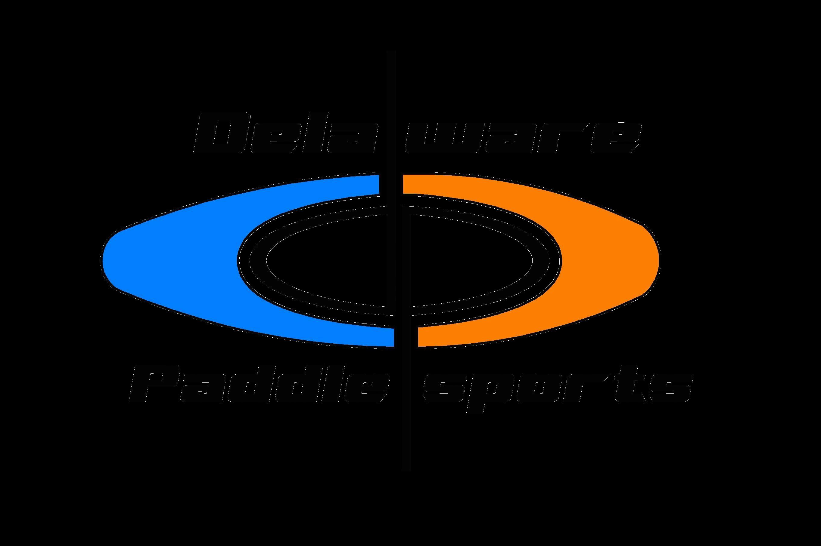 paddlesports-logo-2727x1816-.png