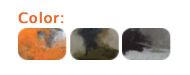 screen-shot-2015-04-01-at-6.55.05-pm.png