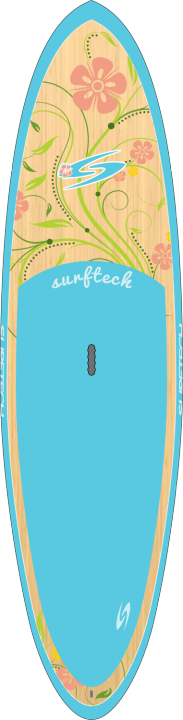 surftech-discovery-floral.png
