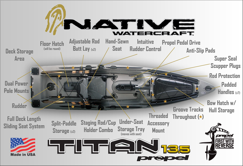 titan-prototype-promo.jpg