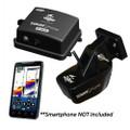 Vexilar SP200 SonarPhone T-Box Permanent Installation Pack [SP200]