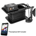 Vexilar SP300 SonarPhone T-Box Portable Installation Pack [SP300]
