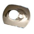 ACR HRMK1301 Reflector - 10cm [HRMK1301]