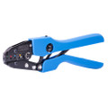 Ancor Double Crimp Ratchet Tool f\/26-10 AWG [703030]